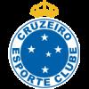 קרוזיירו