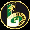 בלכאטוב