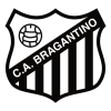 בראגנטינו