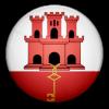 גיברלטר