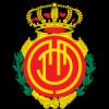 מאיורקה