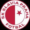 סלביה פראג (צ'כיה)