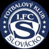 סלובאצקו
