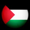 פלשתין