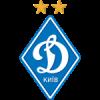 דינמו קייב (אוקראינה)