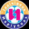 מאריפול