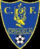 אוריוואלה