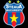 סטיאווה בוקרשט