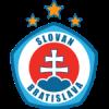סלובן ברטיסלבה