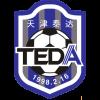 טיאנג'ין טדה