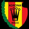 קורונה קיילסה