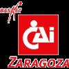 סראגוסה