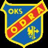 אודרה אופולה