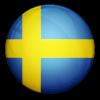 שוודיה
