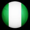 ניגריה
