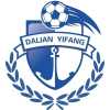 דאליאן יפאנג