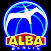 אלבה ברלין
