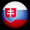סלובקיה