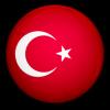 טורקיה