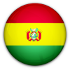 בוליביה