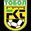 טובול קוסטנאי