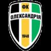 אולקסנדריה (אוקראינה)