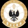 דנסה צ'רניהיב