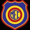 מאדואירה