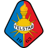 טלסטאר