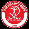 הפועל רמת ישראל