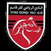 מ.ס כפר קאסם סוהיב