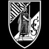 ויטוריה דה גימארייש
