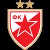 הכוכב האדום בלגרד (סרביה)