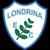 לונדרינה