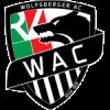 וולפסברגר