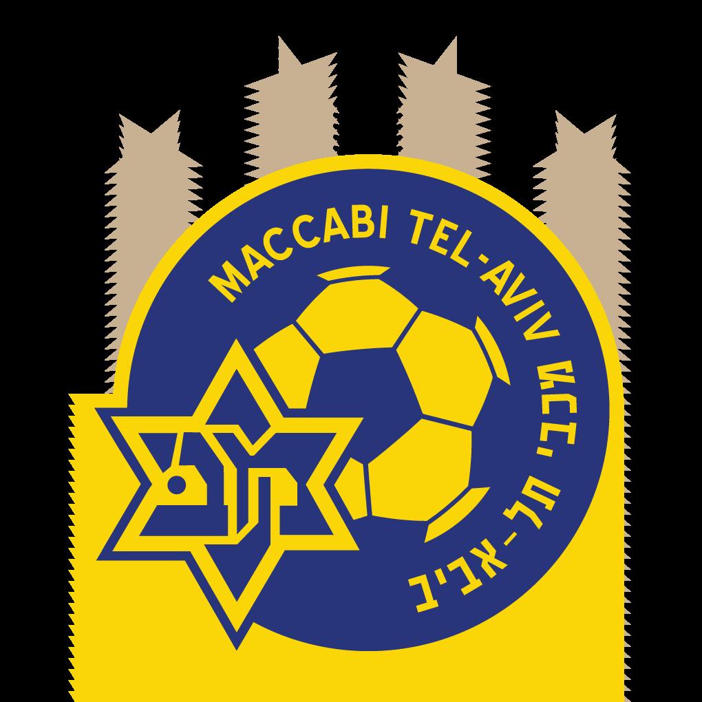 20140117202710!Maccabi_tlv_fc