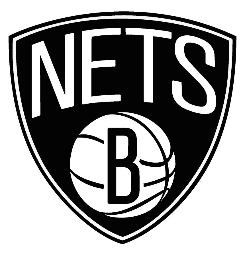 403-4035310_brooklyn-nets-logo-png-brooklyn-nets-logo-transparent