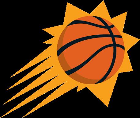 86-866657_phoenix-suns-logo-png