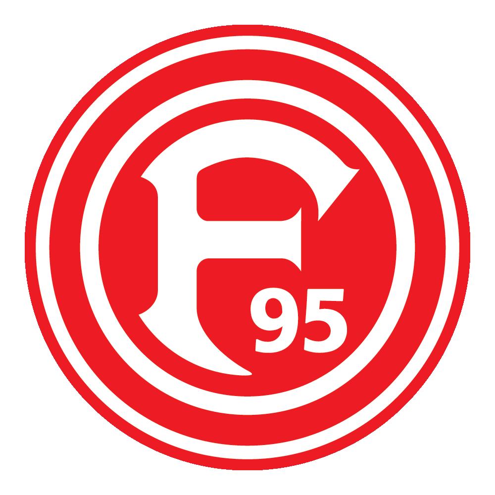 F95_Standard_Logo