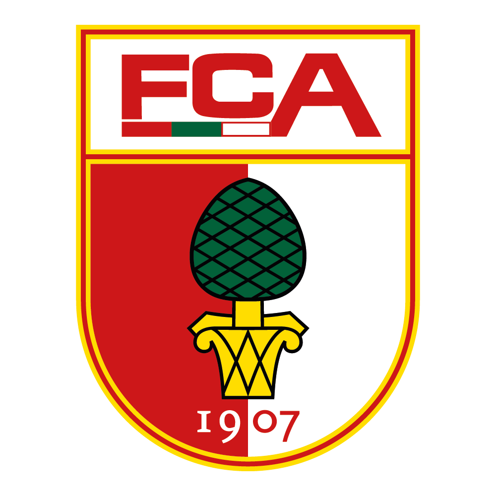 FCA_Standard_Logo