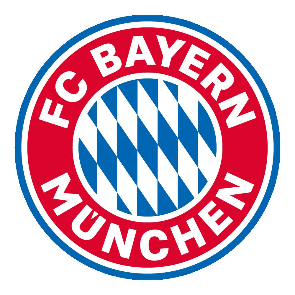FCB_Standard_Logo