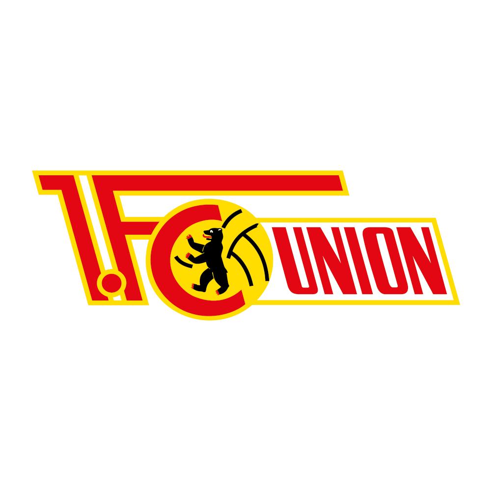 FCU_Standard_Logo