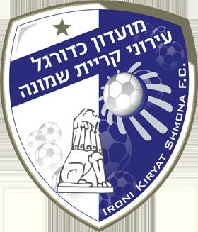 Hapoel_Ironi_Kiryat_Shmona_badge