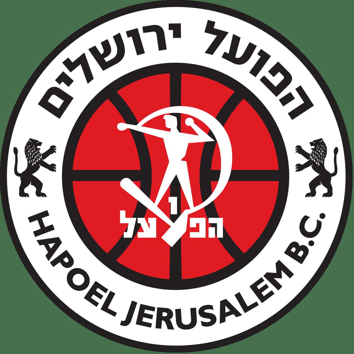 Hapoel_Jerusalem_Basketball_Club_(logo)