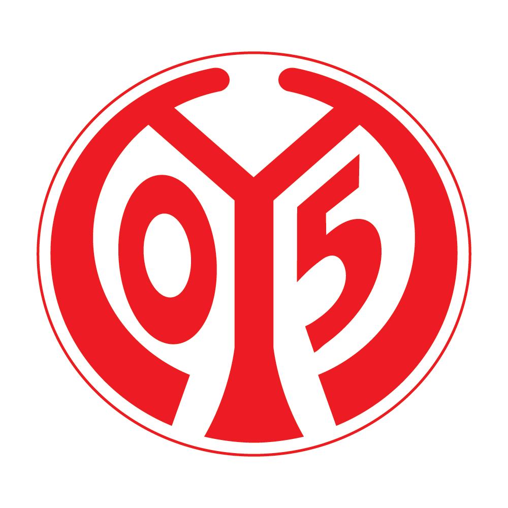 מיינץ לוגו