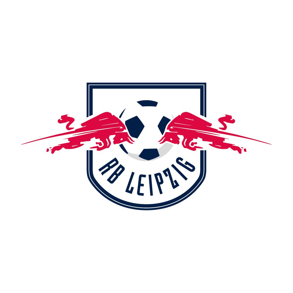 RBL_Standard_Logo
