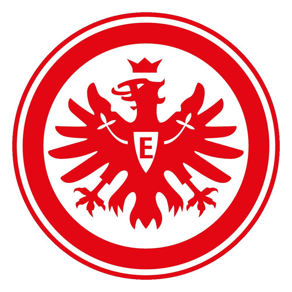SGE_Standard_Logo