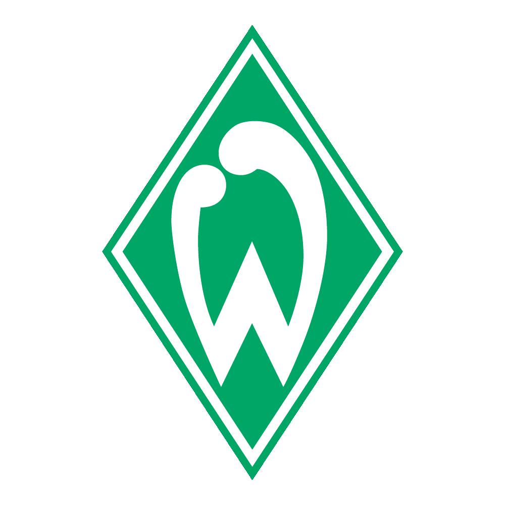 SVW_Standard-Logo