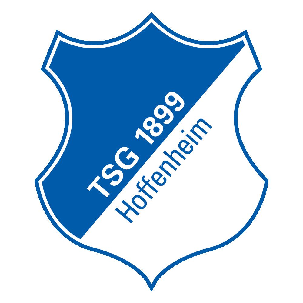 TSG_Standard_Logo
