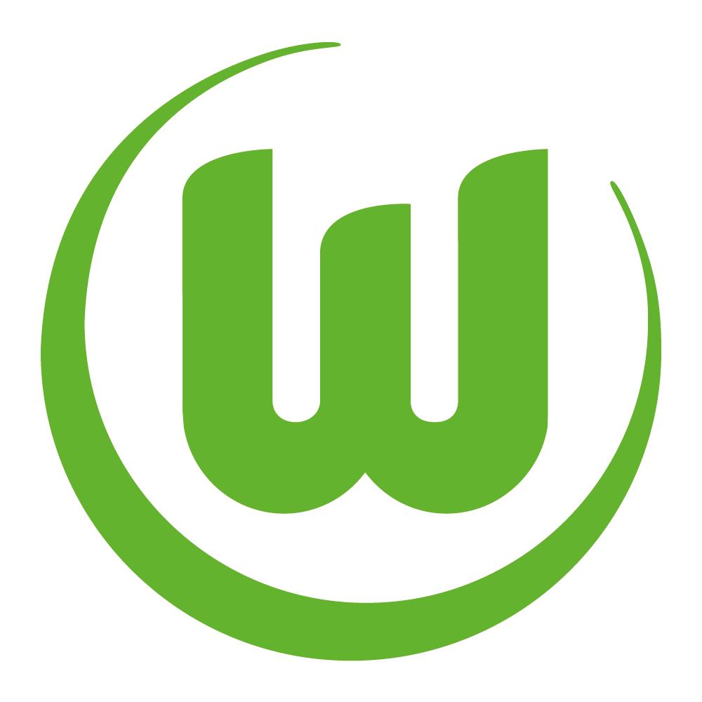 WOB_Standard_Logo